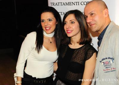 20_marzo_2016_Bobino_056